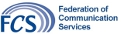 Member of the Federation of Communication Services